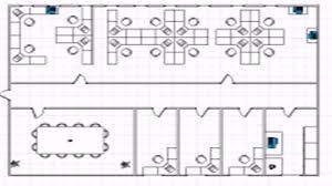visio floor plan template squeaky floor