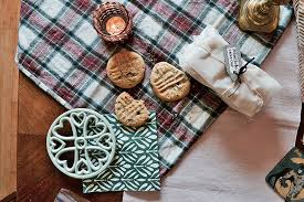 scotland souvenirs and gifts you
