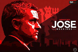 manchester united 1024x683