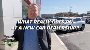 clint newell auto group linkedin