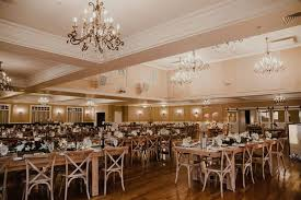 wedding venues in newton nj 103