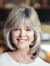 Keystone Symposia Announces Dr. Deborah Johnson as New President ...