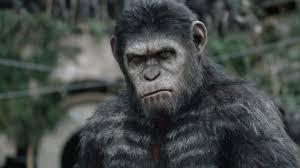 Apes Revolution - Il pianeta delle scimmie: trama, cast, trailer e ...