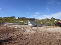Az Horse Corral Panels For Sale Arizona Corrals For Horses