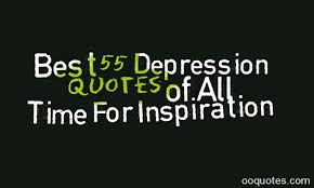 best depression quotes of all time for inspiration quotes