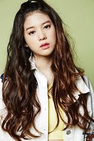 former jyp entertainment trainee daisy