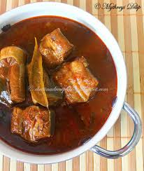 Baby shark fish curry recipes - baby ...