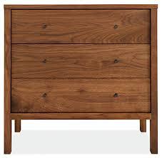 Emerson Dressers In Kids Modern Dressers Modern Kids Furniture Room Board
