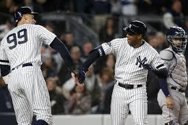 Yankees Injuries: The team slowly gets ...