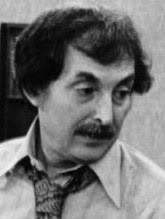 Bill Macy - Wikipedia