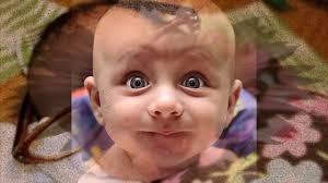 صور اطفال مضحكة جدا صور اطفال جميله افضل صور للاطفال Youtube