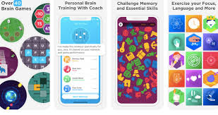 brain apps to make you smarter