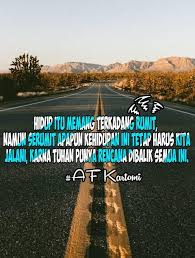 quotes af home facebook