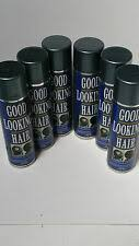 glh hair thickener fibres best spray on