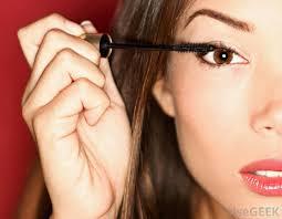 makeup for dark circles