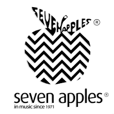 Seven Apples - 9,811 Photos - Live Music Venue - Viale Roma 108 ...