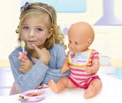 Nguyên nhân trẻ biếng ăn và giải pháp khắc phục