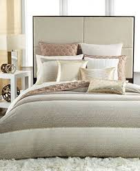 bedding collections bed bath
