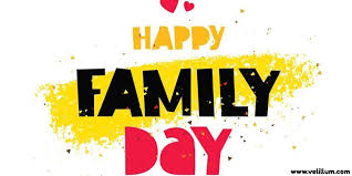 family day quotes wishes activities and everything you