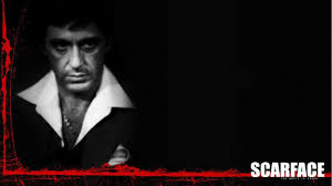 scarface wallpapers the world is yours