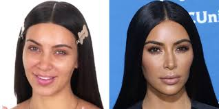 from kylie jenner to kim k