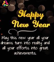 happy new year quotes photos grandparents day
