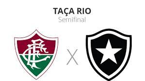 tabela | campeonato carioca | GloboEsporte.com