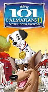 Directed by Jim Kammerud, Brian Smith. With Barry Bostwick, Jason  Alexander, Martin Short, Bobby Lockwood.…   Disney movie night, Publicity  campaign, 101 dalmatians