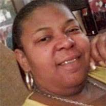 Kychia Lynette Smith Obituary - Visitation & Funeral Information