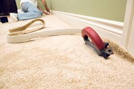 mercial carpet installation nyc my