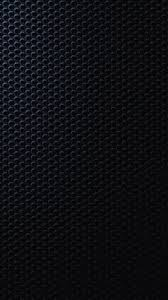 samsung galaxy s5 black wallpaper 88