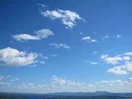Gratis billeder : hav, natur, horisont, bjerg, Sky, sollys, rejse,  skumring, dagtimerne, naturskøn, USA, cumulus, turisme, almindeligt, blå  himmel, Forenede Stater, udendørs, bjerge, græsarealer, hampshire, blå  skyer himmel, smukke landskab ...