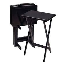 tv tables 1 canada options twist stand
