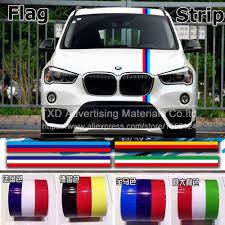 1m2m3m4m5m 4 Color 3d Car Sticker Germany Italy Uk Flag Stripe Car Hood Vinyl Sticker Body Decal Styling Vehicle Wrap Sticker Sticker Germany Car Sticker3d Car Sticker Aliexpress