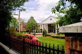 rockleigh country club in northvale