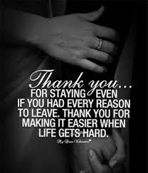anniversary quotes for him ♥ love quotes for your boyfriend