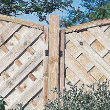 4 Wooden Fence Post 240 X 10 X 10cm Fence Posts Fixings Webbs Garden Centre