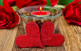 صور قلوب حب وورد يعبر عن الحب بالورد وقلوب حنين الذكريات