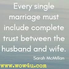 wife quotes inspirational words of wisdom