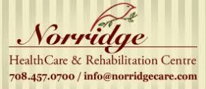 norridge healthcare rehab centre