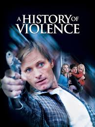 Amazon.com: Watch A History of Violence