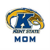 Kent State Golden Flashes Decals Magnets Auto