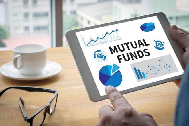 """Image result for mutual funds"""""""