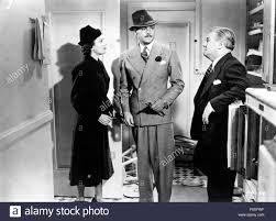 Jun 30, 1937; Los Angeles, CA, USA; 1937: William Clemens: Warner Stock  Photo - Alamy