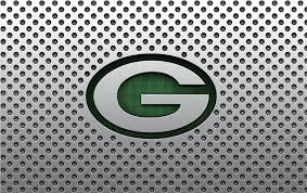 packers wallpaper 14765 1900x1200px