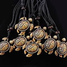 fashion jewelry whole tribal frog