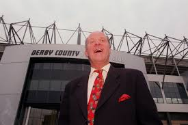 Former Derby and Portsmouth manager Jim Smith dies, aged 79 ...
