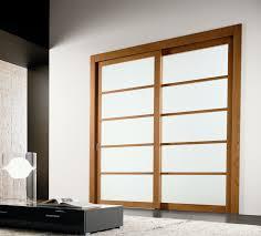 modern sliding doors hardware home