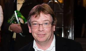 EastEnders' Adam Woodyatt shocks fans with dramatic weight loss | HELLO!