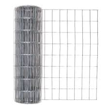 Fence Material